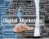 Adopt New Digital Marketing Strategies for Success in 2016